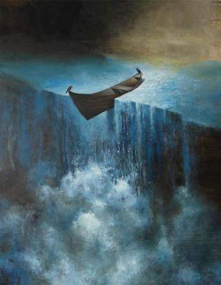barca-orlo-cascata