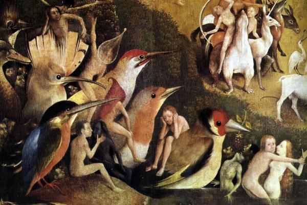 Bosch-giardino-delizie-uccelli