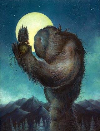 bradipo-luna
