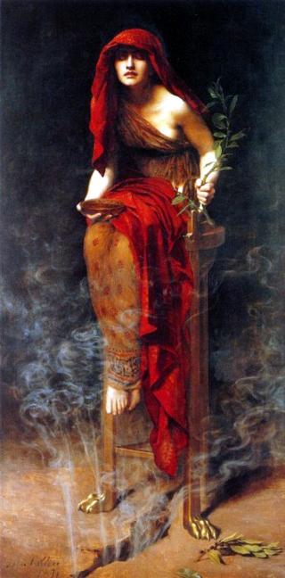 Collier-sacerdotessa-Delfi