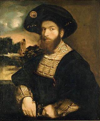 Correggio-Cesare-Borgia