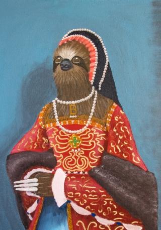 donna-bradipo