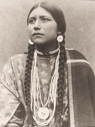 donna-Lakota