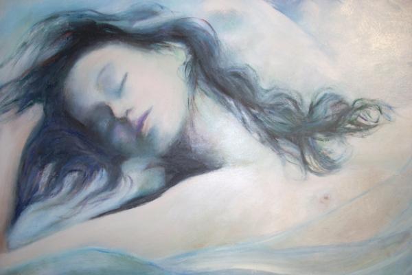 fanciulla-dormiente