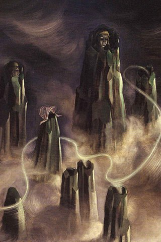 fantasmi-nebbia