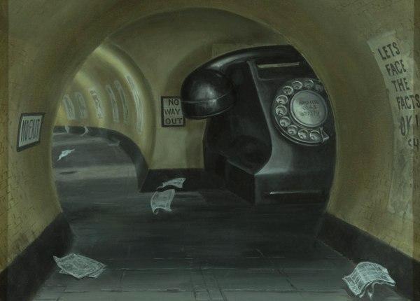 galleria-telefono