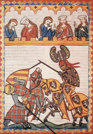 giostra-medievale