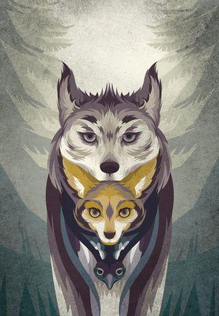 lupi-scala