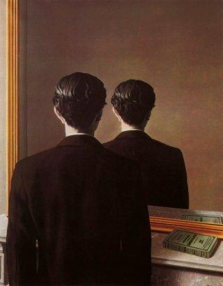 Magritte-doppio-uomo