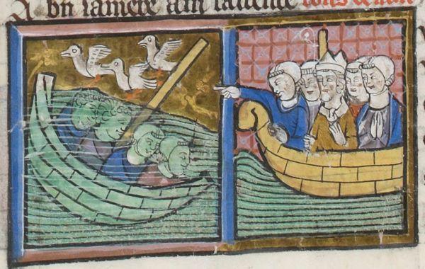 manoscritto-barche