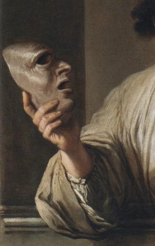 maschera-pazzia