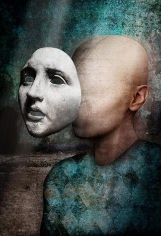maschera-volto
