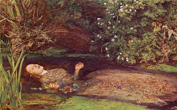 Millais-donna-fiume
