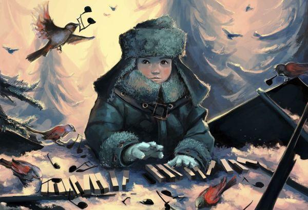 musica-passeri