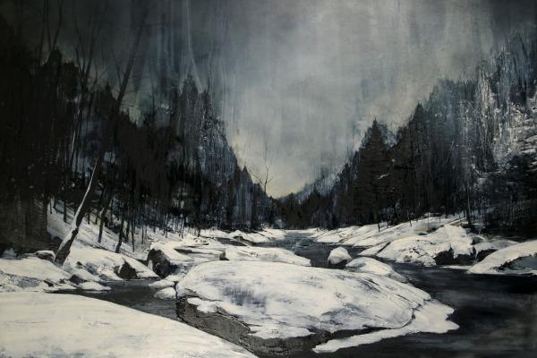nevose-montagne