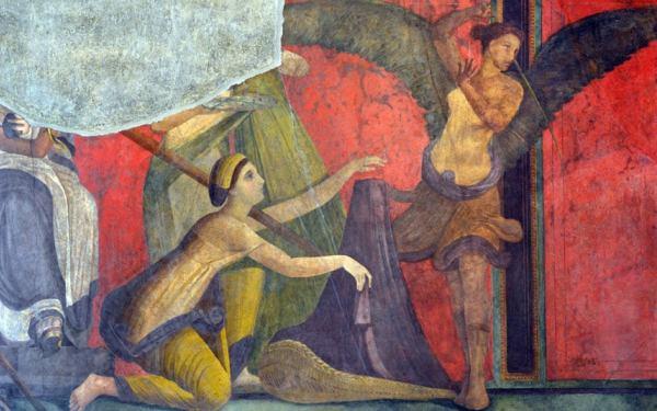 Pompei-villa-misteri