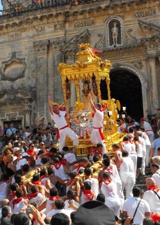 processione-san-Sebastiano