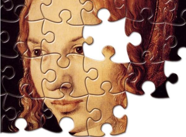 puzzle-Zeigarnik