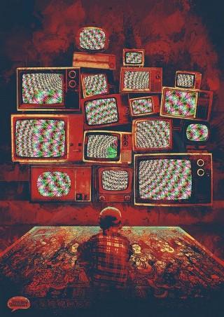 ragazzo-tv