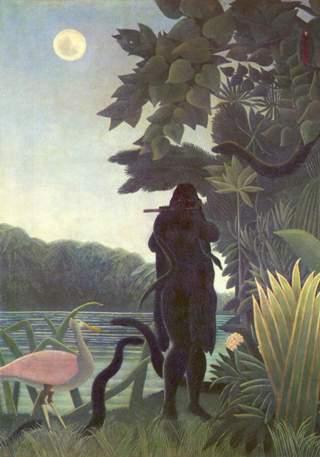 Rousseau-incantatore-serpenti