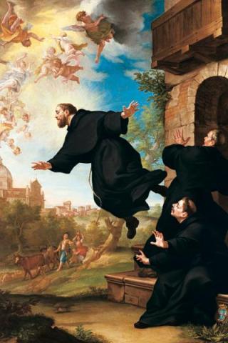 san-Giuseppe-da-Copertino