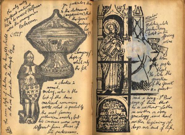 santo-graal-quaderno