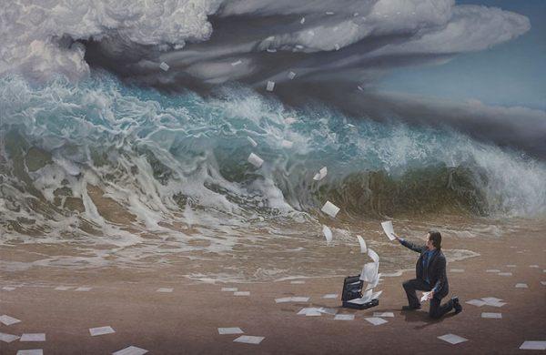 surreal-fogli-Oceano