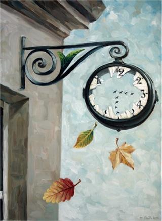 surreal-tempo-foglie