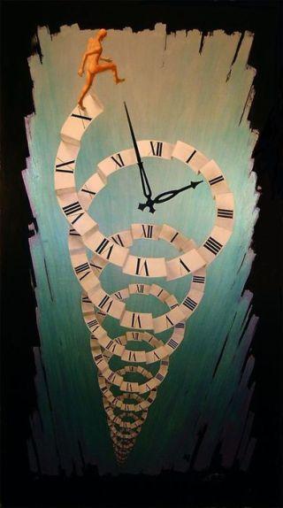 tempo-spirale