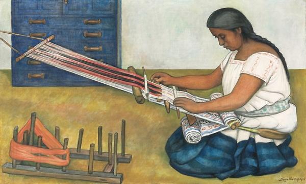 tessitrice-amaca