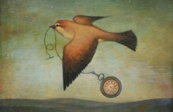 uccello-orologio