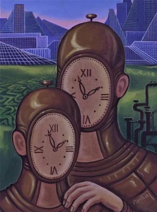uomini-orologi
