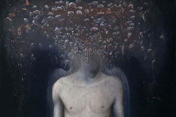 uomo-cervello-in-fumo