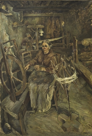 vecchia-tessitrice
