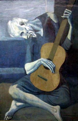 vecchio-chitarra