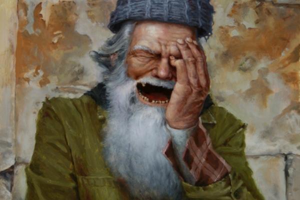 vecchio-piangente