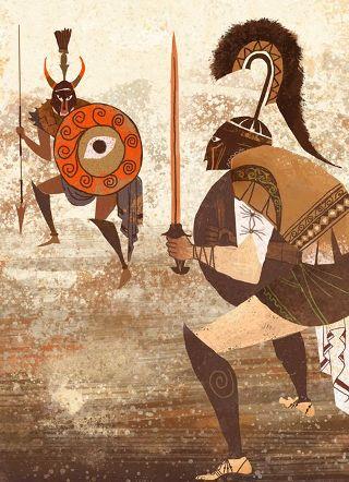 acheo-vs-troiano