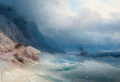 Aivazovsky-tempesta.jpg
