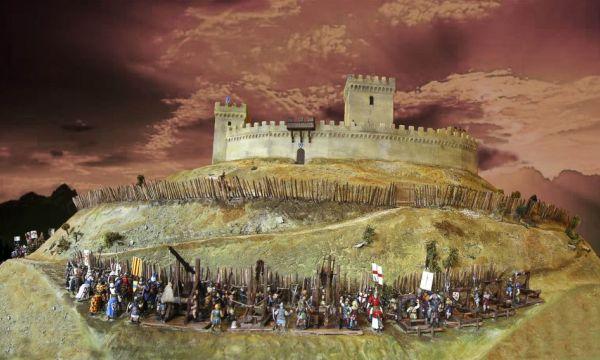 assedio-castello