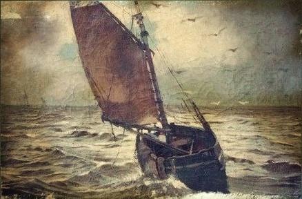 barca-paint
