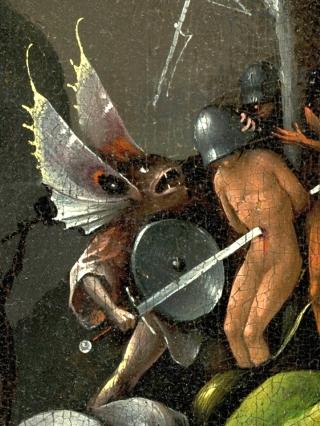 Bosch-giardino-delizie-demone-spada