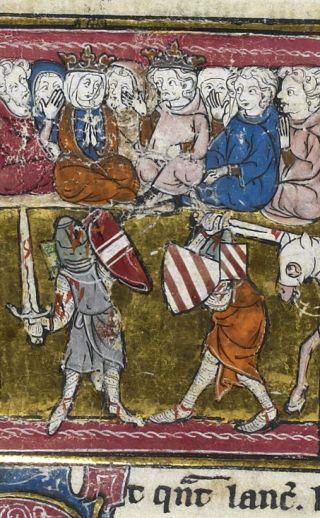 cavalieri-duello-manoscritto