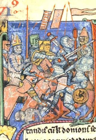 cavalieri-mischia