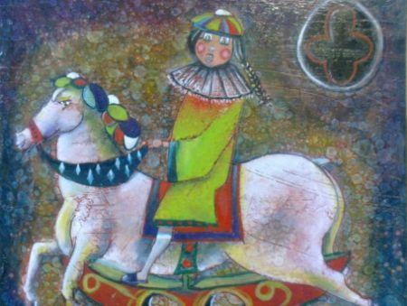 cavallo-dondolo-paint
