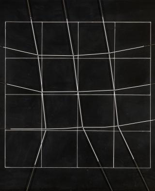 Colombo-doppi-quadrati