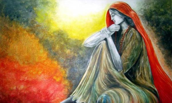 donna-sufi