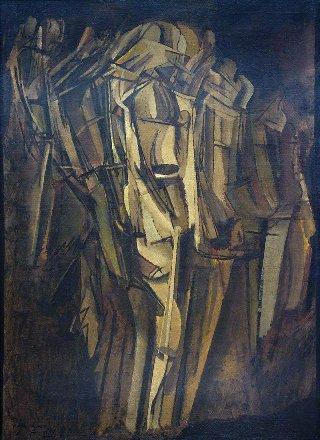 Duchamp-memoria