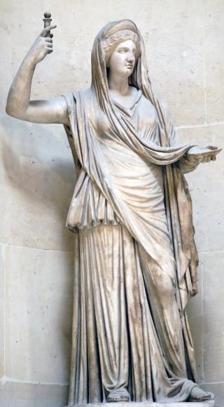 Era-statua-Louvre