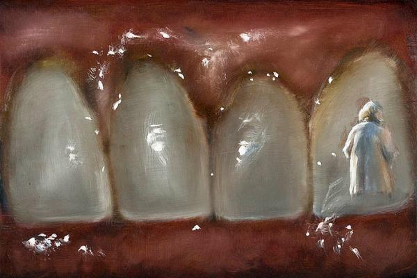 Hearman-denti