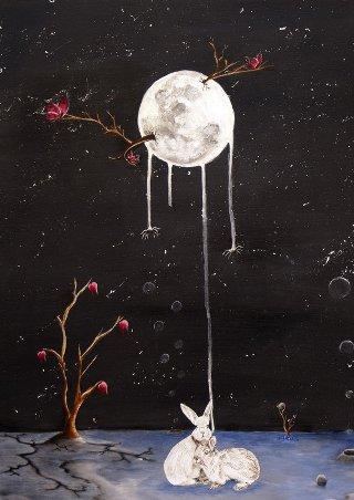 luna-conigli